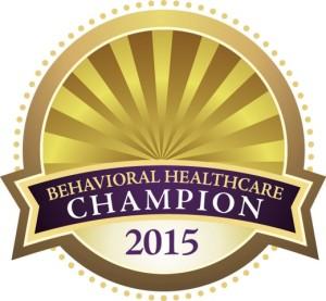 BH_Champion2015