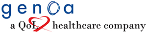Final-Logo-286C_1797C 350