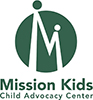 MIssion Kids New Logo