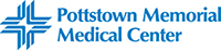 Pottstown-Memorial-Medical-Center-Logo