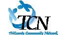TriCountyCommunity-logo-2