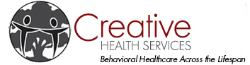 Creative Health Services