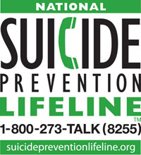 suicide logo-thumb