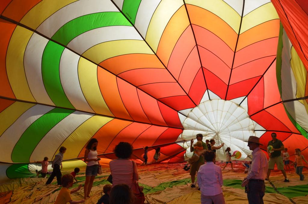 balloon image